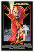 "Movie Posters:Science Fiction, Flash Gordon (Universal, 1980). One Sheet (27"" X 41""). ScienceFiction.. ..."