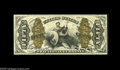 Fractional Currency:Third Issue, Fr. 1373 50¢ Third Issue Justice Superb Gem New. Only the second Superb Gem of this number that we have ever handled. The fi...