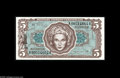 Military Payment Certificates:Series 651, Series 651 $10 Choice New. Here is another almost perfect exampleissued only in Japan, South Korea, and Libya. While some w...