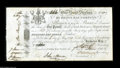 Canadian Currency: , Pick S1098r1 $1 The Hudsons Bay Company is the oldest and largest company in Canadian history. At its height, HBC covered ...