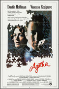 "Movie Posters:Mystery, Agatha & Others Lot (Warner Brothers, 1979). One Sheets (3)(27"" X 41""), Mini Lobby Card Set of 8 & Photos (9) (8"" X 10"").M... (Total: 20 Items)"