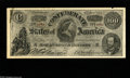 Confederate Notes:Group Lots, Confederate Facsimile Advertising Notes For Yankee Enterprises.Cambridge, (MA)- 1899 Fair Ad Note - Host Note Facsimil... (3notes)