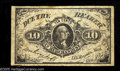 Obsoletes By State:Michigan, Elk Rapids, MI- Dexter & Noble 10¢ A great Fractional lookalike piece of scrip from a tiny northern Michigan community loca...