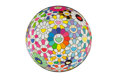 Prints & Multiples, Takashi Murakami (Japanese, b. 1962). Flowerball: Want to Hold You, 2015. Screenprint in colors on smooth wove paper. 28...