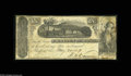 Obsoletes By State:Ohio, Bedford, OH- F.H. Cannon 18 3/4¢ May 20, 1859 Wolka 0135-03 Anexcessively rare 18 3/4¢ Ohio note. It's listed in the Wolka...