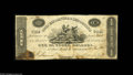 Obsoletes By State:Ohio, Cincinnati, OH- The Ohio Exporting & Importing Co. $100 Jan.10, 1816 G18 Wolka 0581-13 A great obsolete note listed as SE...
