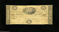 Obsoletes By State:Ohio, Steubenville, OH- Bank of Steubenville $1 G14 Wolka 4474-04 Ascarce early Ohio note listed as R-6 in the new Wolka Ohio tr...