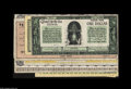 Depression Scrip: , Depression Scrip Lot This group features numerous notes from thisgreat country. Carmel, CA $1 Apr 26, 1933 VF CA170.1... (12 notes)