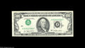 Error Notes:Inverted Third Printings, Fr. 2168-J $100 1977 Federal Reserve Note. Crisp Uncirculated. Anattractive inverted third printing example which is always...