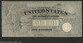 Large Size:Demand Notes, Hessler ITE30 $500 April 1, 1863 Proof Essay. This note wasauthorized by the Act of March 3, 1863 to issue $400 million in ...