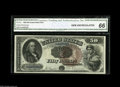 Large Size:Legal Tender Notes, Fr. 161 $50 1880 Legal Tender CGA Gem Uncirculated 66. This note isfrom the run of Fr. 161's that has supplied collectors w...