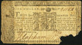 Colonial Notes, Maryland April 10, 1774 $1 Good-Very Good.. ...