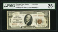 National Bank Notes:Maine, Presque Isle, ME - $10 1929 Ty. 2 Northern NB Ch. # 13768. ...