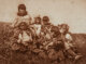 Edward Sheriff Curtis (American, 1868-1952) The North American Indian, Portfolio 20 (complete with thirty-five photogra...