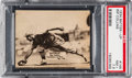 Baseball Cards:Singles (1930-1939), 1934-36 Batter-Up Rip Collins #146 PSA NM+ 7.5 Pop One, Th...