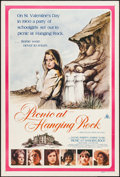 "Movie Posters:Mystery, Picnic at Hanging Rock (Atlantic Releasing, 1979). Australian OneSheet (27"" X 40""). Mystery.. ..."