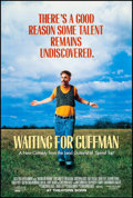 "Movie Posters:Comedy, Waiting for Guffman & Other Lot (Sony Pictures Classics, 1996). Rolled, Very Fine-. One Sheets (3) (27"" X 40"" & 27"" X 41"") S... (Total: 3 Items)"