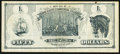 Obsoletes By State:Indiana, Terre Haute, IN- Terre Haute Commercial College $50 ND (ca. 1880s). ...