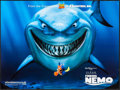 "Movie Posters:Animation, Finding Nemo (Disney, 2003). British Quad (30"" X 40"") DS Advance. Animation.. ..."