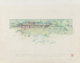 Frank Lloyd Wright (American, 1867-1959) Drawings and Renderings of the Mr. & Mrs. A. D. Barton House (twelve wo...