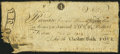 Obsoletes By State:New Hampshire, Keene, NH - Cheshire Bank $4 Jun. 10, 1804. ...