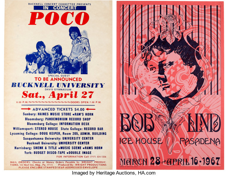 Bob Lind/Poco - Two Vintage Concert Posters (circa Late ... on ice house art, ice house text, ice house maintenance, ice house in minnesota, ice house artwork, ice fish house manufacturers, ice house letters, ice house prototypes, ice house prints, ice house fabric, ice house names, ice house projects, ice house home, ice tribal designs, ice house models, ice house lighting, ice house clothing, ice house supplies, ice house interiors, ice sword designs,