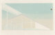 Ed Ruscha (b. 1937) Cheese Mold Standard with Olive, 1969 Screenprint in colors on cream wove paper, with full mar