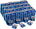 Non-Sport Cards:Unopened Packs/Display Boxes, Hoard of 1978 Topps Jaws 2 Wax Packs (687)....