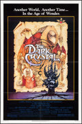 "Movie Posters:Fantasy, The Dark Crystal (Universal, 1982). One Sheet (27"" X 41"").Fantasy.. ..."