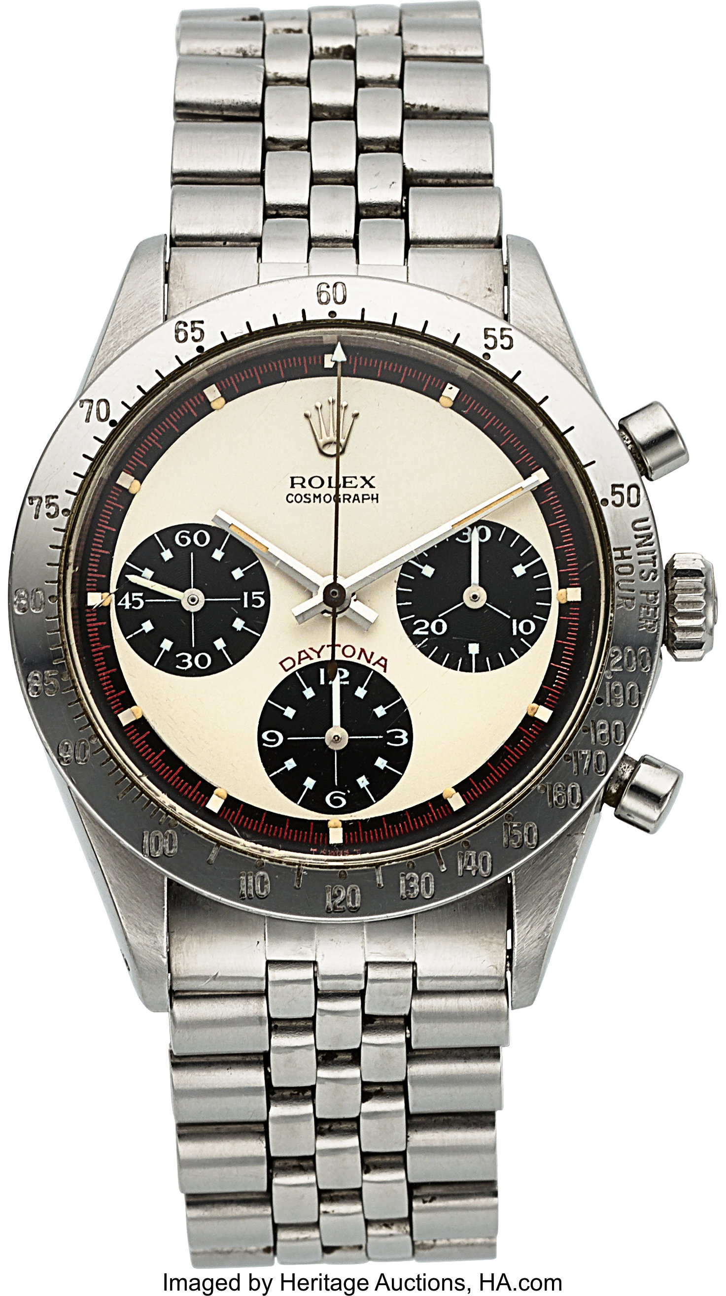 9ee8a53bd9b74 Search: rolex, 2018 May 1 Watches & Fine Timepieces Signature Auction - New  York 5363 [3201 790 231 4294949563]
