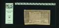 Colonial Notes:Maryland, Maryland April 10, 1774 $4 PCGS Very Fine 35. ...