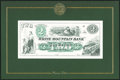 Obsoletes By State:New Hampshire, Lancaster, NH - White Mountain Bank $2 18__ American Bank Note Company - The American Paper Money Collection.. ...