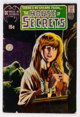 House of Secrets #92 (DC, 1971) Condition: GD/VG