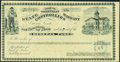 Obsoletes By State:Nevada, Carson, NV - State Controller's Office Warrant $150.00 Mar. 5, 1881. ...