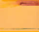 Helen Frankenthaler (1928-2011) Southern Exposure, 2005 Screenprint in colors on wove paper 30-1/2 x 37-1/8 inches (7