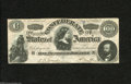 "Confederate Notes:1864 Issues, CT65/491 ""Havana Counterfeit"" $100 1864. Here is a nice example of this famous counterfeit that has plate letter D, written ..."