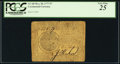 Colonial Notes:Continental Congress Issues, Continental Currency May 20, 1777 $7 PCGS Very Fine 25.