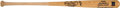 """Baseball Collectibles:Bats, 1990's Ted Williams Signed """"The Kid"""" Bat...."""