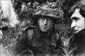 Music Memorabilia:Photos, Beatles - Photographs of John Lennon in How I Won The War(1966).... (Total: 3 Items)