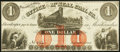 Obsoletes By State:Pennsylvania, Yatesville Colliery, PA- McNeal Coal Co. $1 186_ Remainder. ...