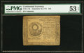 Colonial Notes:Continental Congress Issues, Continental Currency September 26, 1778 $30 PMG About Uncirculated53 EPQ.. ...