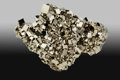 Minerals:Cabinet Specimens, Pyrite. Huanzala Mine, Huallanca, Huallanca District.Bolognesi Province, Ancash Department. Peru. 9.25x 6.30...
