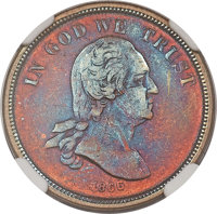 1866 5C Five Cents, Judd-472, Pollock-563, Low R.7 -- Improperly Cleaned -- NGC Details. AU....(PCGS# 70668)