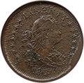 1805 Private Restrike Quarter, Judd-C1805-1, Pollock-6105, Unique (?), MS60 Brown ANACS