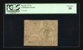 Colonial Notes:Continental Congress Issues, Continental Currency May 20, 1777 $3 PCGS Very Good 10....