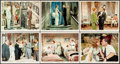 """Movie Posters:Comedy, Count Your Blessings (MGM, 1959). Color Photo Set of 12 (8"""" X 10""""). Comedy.. ... (Total: 12 Items)"""