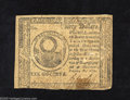 Colonial Notes:Continental Congress Issues, Continental Currency February 26, 1777 $30 Fine. This is the firsttime we have had a $30 from this issue in any of our bimo...