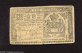 Colonial Notes:New York, New York April 15, 1758 L10 About Uncirculated. A classic examplethat is enormously margined with bold print quality, espec...