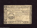 Colonial Notes:South Carolina, South Carolina December 23, 1776 $3 Fully Signed ExtremelyFine-About Uncirculated. A gorgeous example of this popularSouth...