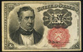 Fractional Currency, Fr. 1266 10¢ Fifth Issue Very Fine.. ...